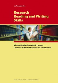 research-reading-&-writing-skills