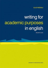 writing-for-academic-purposes-in-english